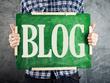 Write 4 SEO friendly blog posts