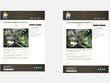 Design your Hubspot COS Blog