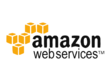 Transfer current website to AWS cloud Hosting