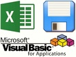 Create VBA macros to automate your Excel spreadsheet