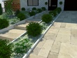 Design your landscape, gardens or house with high quality 3D visualisations