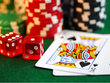 Guest Post on DA40+ Sites For Gambling | Casino | Sports | Betting Sites
