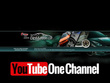 Design YouTube Banner or Google Plus Banner or Facebook Cover or Twitter Cover