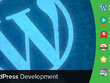 Provide the best WordPress updates/changes