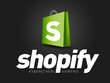Build a custom shopify theme as per your preferences