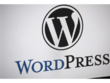 Carry out comprehensive SEO improvements to your Wordpress site