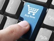 Provide an e-commerce platform with domain name, email, and hosting