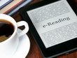 Write an eBook on marketing, business, traveling or leisure for $2,5 per 100 words