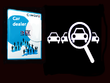 Give you 3000  car dealers with contact,email,web in UK