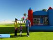 Provide you 3D design services (AutoCAD | Lumion 3D)