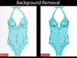 Background removal, Cut out, your image product or photos ( 30 images )