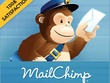 Design and send your HTML e-mail campaign or mail chimp template
