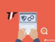 Fix / restore hacked Wordpress website
