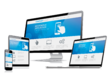 Build a Basic Responsive Website for your Company