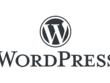 Build WordPress website / SEO & Speed Optimisation / Google Analytics Integration