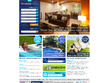 Design & build you a Stunning & Beautiful Website