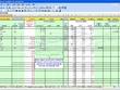 Do 1 hours of bookkeeping in QuickBooks, Sage, Xero & Excel etc.