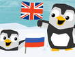 Professionally translate 500 English words into Russian