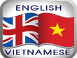 Translate 500 words from English to Vietnamese or Vietnamese to English