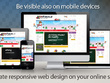 Create responsive web design on your online shop