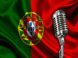 Record up to 150 words of voice over in Portuguese male/female