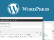 Create & Set Up Your Very Own WordPress Blog