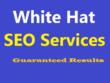 Provide White Hat SEO Services