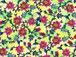 Create stunning textile prints