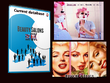 Give you 3000 beauty salons contact,email,web in UK