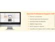 Install Asterisk, Vicidial, FreePBX, A2billing, FreeSwitch