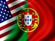 Translate 500 words from English to Portuguese or Portuguese to English