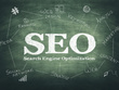 Do quality search engine optimsation (SEO) / Link Outreach