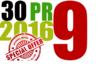 Skyrocket your Google Rankings  with 30 High Pr Seo Backlinks