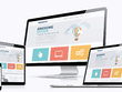 Build a Top Quality, Unique, Fully responsive and Secure Wordpress website
