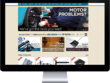 Provide a Fully Responsive Magento eCommerce Web Design & Website Development