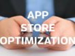 Show you how to do App Store Optimization ASO