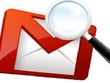 Do manual 100+ data research,web research, for contact, phone, email, web