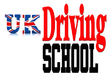 Give you 1754  driving schools contact,email,web in UK