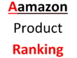 Do 500 Wishlist for Amazon Product Ranking by latest A10 TOS