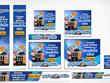 Design eye-catching Web Banner Ads or Google Ads