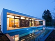 Design 3D Exterior, Residential, Commercial, Houses, Containers, Etc....