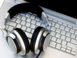 Transcript 15 minutes of your audio or video w/ translation extr