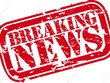 Write a great press release that editors will notice