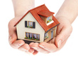 Provide you with 500 property details from Rightmove or Zoopla