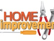Publish your article as a Guest Post on my Home Improvemnt Blog