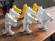 Design your product or concept, optimised for 3D printing