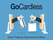 Integrate GoCardless Payment Gateway on Your Website