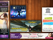 Create Website Banner Ads Set (7 sizes)