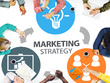 Provide 1 FULL Day as a Digital Marketing Director & SEO Consultant for Your Business