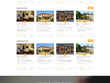 Give you Real Estate Business website for Buying, Selling & Renting